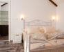Foto 25 interieur - Vakantiehuis Luxury Kate, Brač Milna