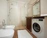 Foto 27 interieur - Vakantiehuis Luxury Kate, Brač Milna