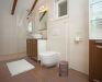 Foto 19 interieur - Vakantiehuis Luxury Kate, Brač Milna