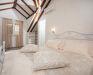 Foto 26 interieur - Vakantiehuis Luxury Kate, Brač Milna