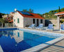 Picture 42 exterior - Holiday House Luxury Kate, Brač Milna