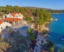 Picture 34 exterior - Holiday House Luxury Kate, Brač Milna