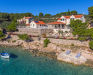 Picture 35 exterior - Holiday House Luxury Kate, Brač Milna