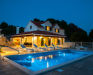 Picture 40 exterior - Holiday House Luxury Kate, Brač Milna