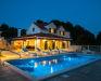 Foto 40 exterieur - Vakantiehuis Luxury Kate, Brač Milna