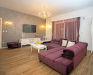 Foto 11 interieur - Vakantiehuis Luxury Kate, Brač Milna