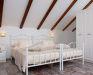 Foto 18 interieur - Vakantiehuis Luxury Kate, Brač Milna