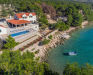 Picture 47 exterior - Holiday House Luxury Kate, Brač Milna