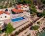 Foto 31 exterieur - Vakantiehuis Luxury Kate, Brač Milna