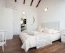 Foto 20 interieur - Vakantiehuis Luxury Kate, Brač Milna