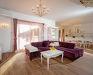 Foto 10 interieur - Vakantiehuis Luxury Kate, Brač Milna