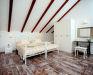 Foto 8 interieur - Vakantiehuis Luxury Kate, Brač Milna