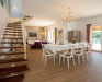 Foto 13 interieur - Vakantiehuis Luxury Kate, Brač Milna