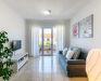 Foto 7 interieur - Appartement Mila, Brač Sutivan
