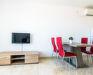 Foto 5 interieur - Appartement Mila, Brač Sutivan