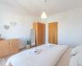Image 26 - intérieur - Appartement Mila, Brač Sutivan