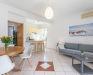 Image 6 - intérieur - Appartement Mila, Brač Sutivan