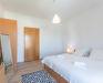 Image 27 - intérieur - Appartement Mila, Brač Sutivan