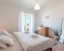 Image 24 - intérieur - Appartement Mila, Brač Sutivan