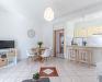 Image 7 - intérieur - Appartement Mila, Brač Sutivan