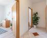 Image 23 - intérieur - Appartement Mila, Brač Sutivan