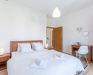 Image 16 - intérieur - Appartement Mila, Brač Sutivan