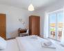 Image 18 - intérieur - Appartement Mila, Brač Sutivan