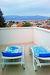 Foto 19 exterieur - Vakantiehuis Villa Teta, Brač Sutivan