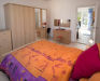 Foto 7 interieur - Appartement Supetar, Brač Supetar