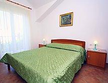 location appartement  Ivo