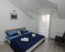 Foto 2 interieur - Appartement Ani, Brač Supetar