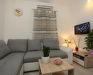 Foto 3 interieur - Appartement Ani, Brač Supetar