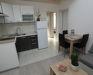 Foto 5 interieur - Appartement Ani, Brač Supetar
