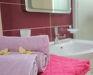 Foto 6 interieur - Appartement Ani, Brač Supetar