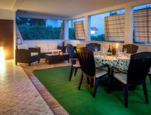 Brač/Supetar - Apartment Beach Relax -Superior Apartment