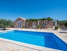 Brac/Supetar - Ferienhaus My Summer House