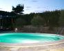 Foto 11 exterieur - Vakantiehuis Villa Gemini, Brač Selca