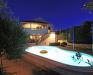 Foto 10 exterieur - Vakantiehuis Villa Gemini, Brač Selca