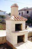 Haus Dobrila (HVR210)
