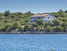 Sunset Villa Hvar per giocare a tennis und con letto per bambini