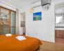 Foto 3 interieur - Appartement Cico, Hvar Pokrivenik