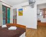 Foto 4 interieur - Appartement Cico, Hvar Pokrivenik