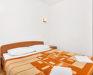 Foto 10 interieur - Appartement Cico, Hvar Pokrivenik