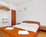 Foto 13 interieur - Appartement Cico, Hvar Pokrivenik