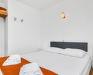 Foto 16 interieur - Appartement Cico, Hvar Pokrivenik