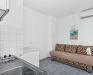 Foto 5 interieur - Appartement Cico, Hvar Pokrivenik