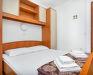 Foto 8 interieur - Appartement Cico, Hvar Pokrivenik