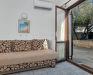 Foto 6 interieur - Appartement Cico, Hvar Pokrivenik