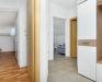 Foto 11 interieur - Appartement Cico, Hvar Pokrivenik