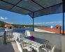 Foto 2 interieur - Appartement Cico, Hvar Pokrivenik